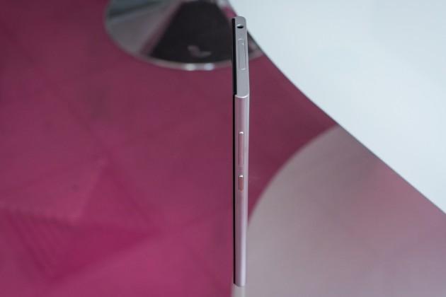 Xiaomi MI3-3274