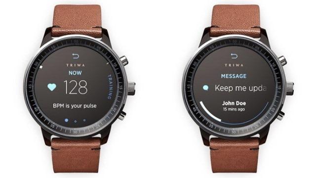 Smartwatch-ul Apple iWatch nu se va mai lansa anul acesta