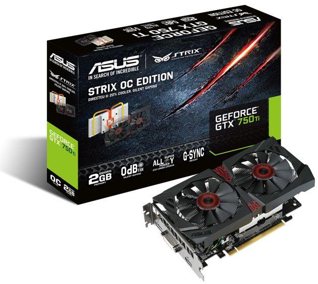 asus_strix_gtx_750ti_oc_gaming_graphics_card
