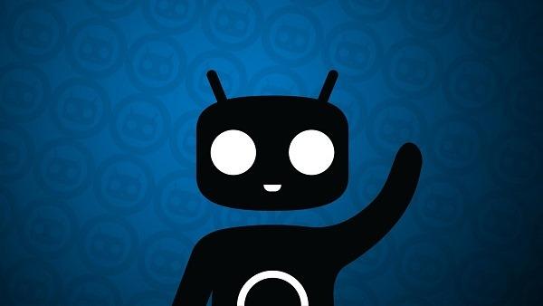 Google ar vrea să cumpere CyanogenMod