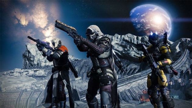 destiny-beta-xbox-one-ps4_thumb.jpg