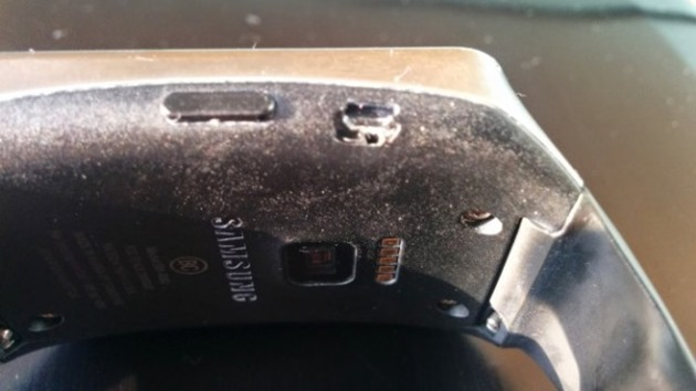 gear-live-charging-probleme defect