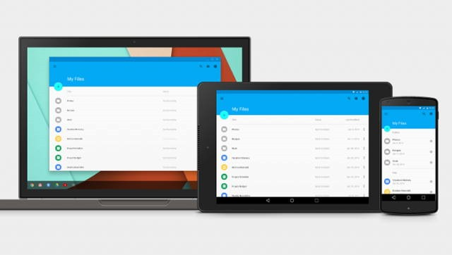 Android L sporeşte semnificativ autonomia smartphone-urilor