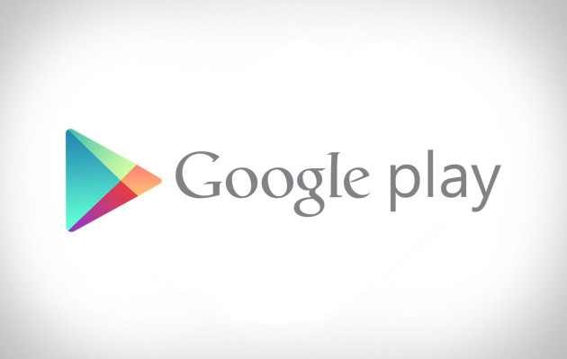 google-play-backup android