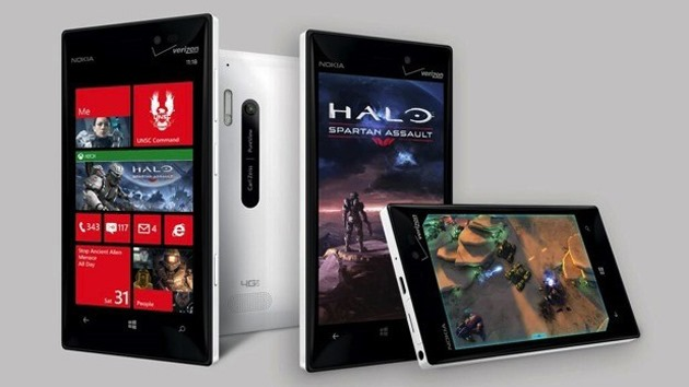 halo-spartan-assault-jocuri windows phone
