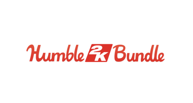 humble-bundle-2k