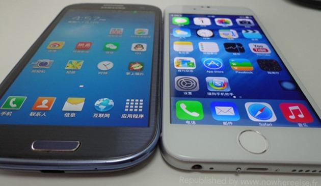 iphone-6-clone-4