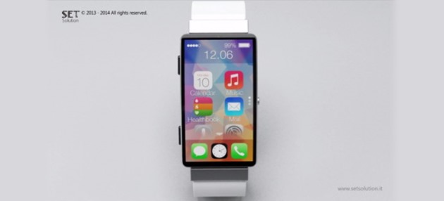 iwatch-concept-ios-8_thumb.jpg