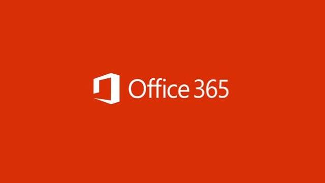 Microsoft mărește spațiul de stocare online la 1TB. Cine și cum beneficiază de oferta companiei