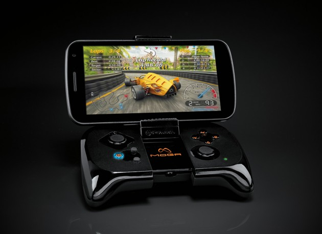 moga-powera-android-controller-news