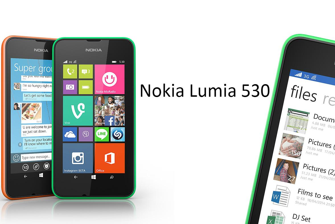 Cel mai ieftin telefon de la Microsoft și 5 motive pentru care este perfect pentru bugete mici
