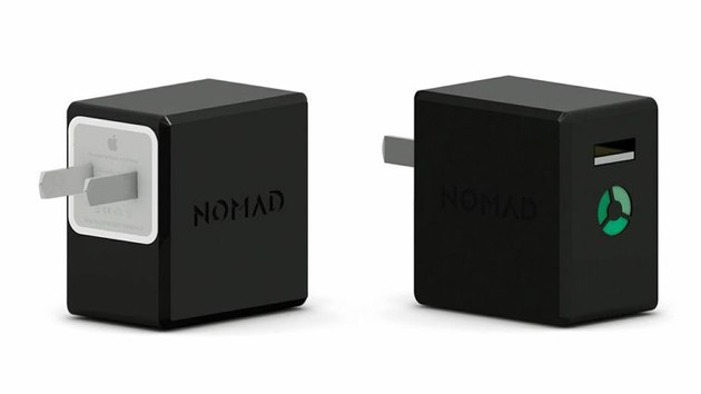 nomadplus incarcator iphone