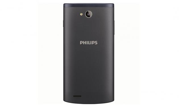 philips s3081