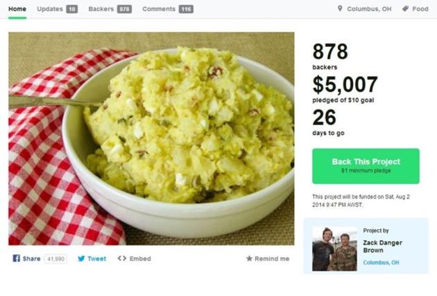potato-salad-kickstarter-640x435