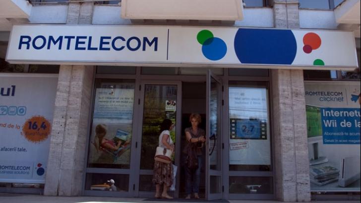 Romtelecom deschide WiFi-ul. Cum te poți conecta gratuit la milioane de puncte de acces