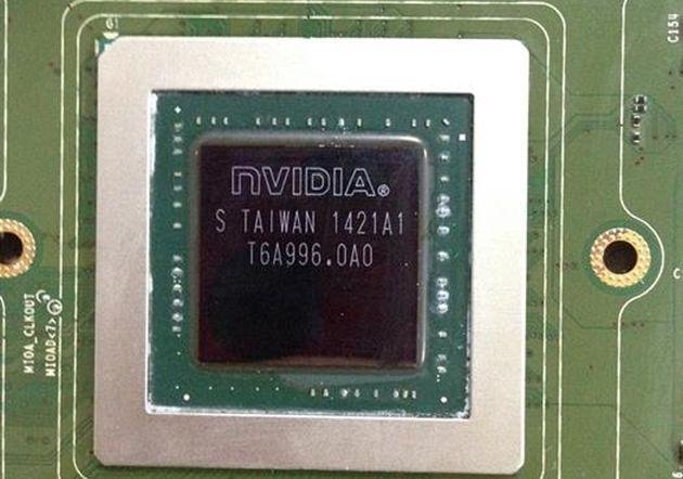 rumoured_nvidia_GTX880_2