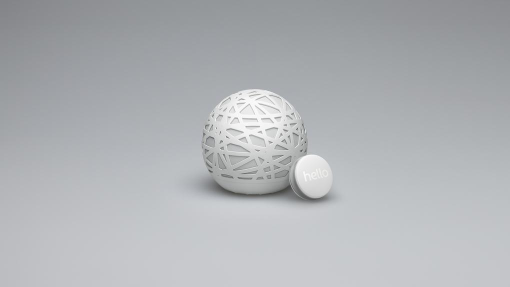 Gadgetul care te ajută să dormi mai bine se vinde ca pâinea caldă pe Internet