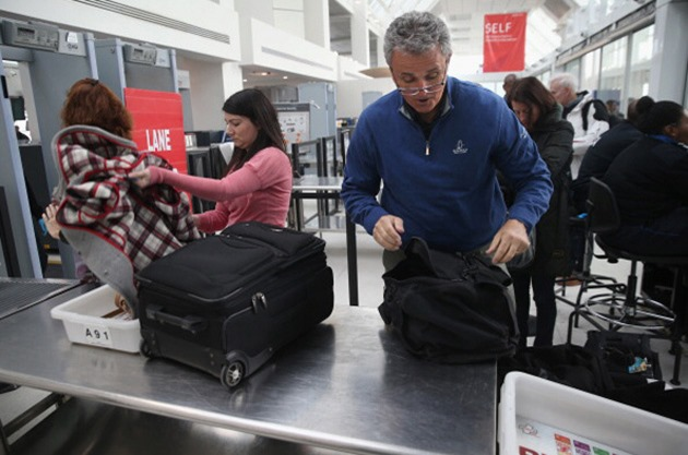 tsa reguli avion sua gadgeturi airport-screening