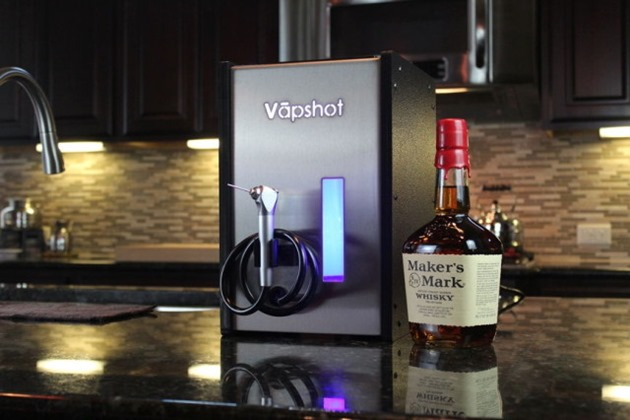 web-vapshot-mini-stainless-kitchen