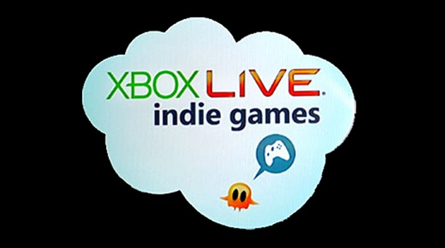 xbox one live-indie-games