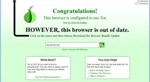 Cum se foloseşte, care sunt limitările şi la ce ajută Tor?