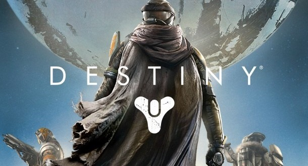 Noul trailer la Destiny reconfirmă grafica impresionantă [VIDEO]