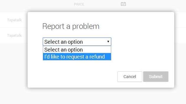 Google_play_refund