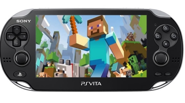 Minecraft-PS3-and-PS-Vita