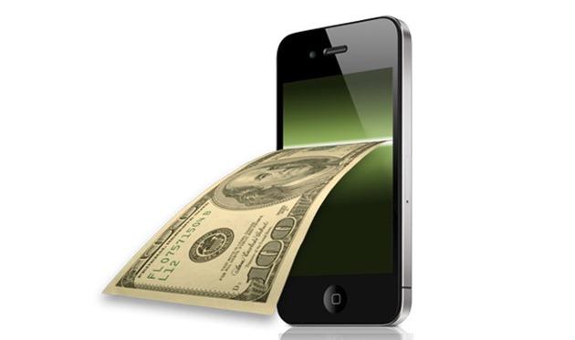 Recuperare bani aplicatii iTunes Apple AppStore