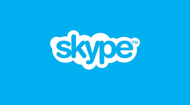 Ați greșit, editați: aplicația de Skype oferă cea mai utilă funcționalitate