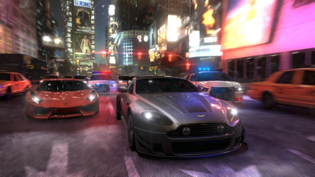 THECREW_March14_Screenshot_NY_TimeSquare_1395945710_133970