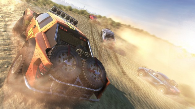 The-CREW_screen_AlittleNudge_e3_2014_147818