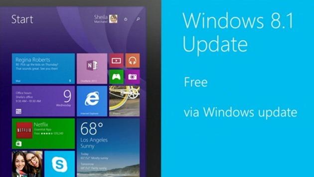 Windows-8.1-Update-1