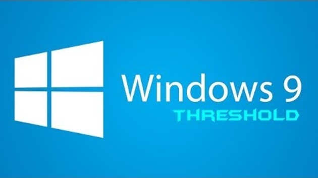 Înainte de Windows 9, apar informații despre Windows TH pe site-ul Microsoft