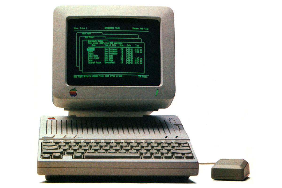 """Playtech te-nvață: Folosește în continuare calculatorul """"de aruncat"""", instalând Linux"""