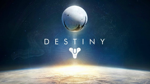 destiny launch trailer