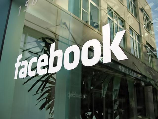 Cum să îți recâștigi independența față de Facebook. Scapă de Messenger și instalează acest program