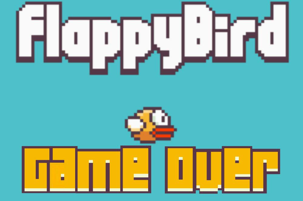 Urmașul Flappy Bird este un joc și mai enervant