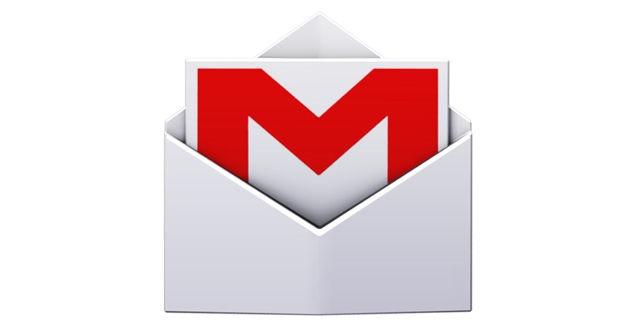 Cum își scanează Google toate mesajele pentru pornografie cu minori?