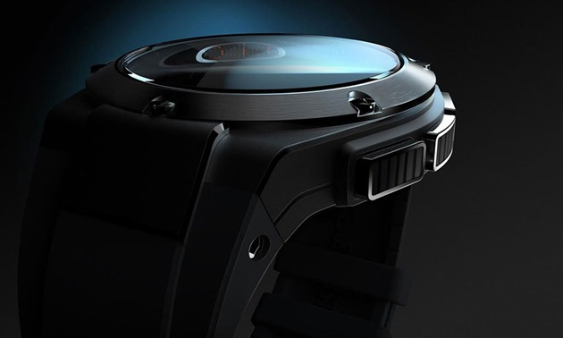 hp-michael-bastian-smartwatch-1_thumb.jpg