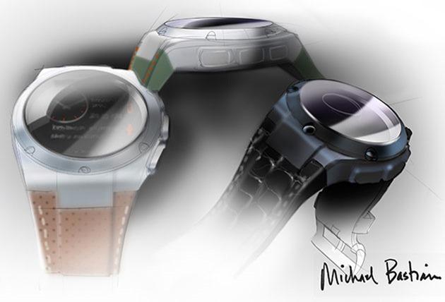 hp-michael-bastian-smartwatch-2