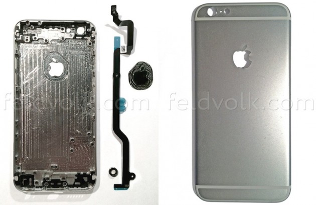 iPhone 6 neoficial (4)