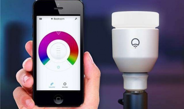 lifx-smart-wifi-light-bulb-9-lifx-lb-640x380