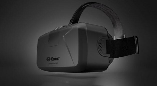 oculus-rift-dk2-galaxy note 3 ecran