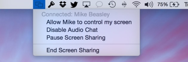 os-x-yosemite-screen-sharing imessage