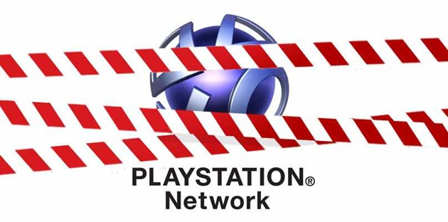 playstation network psn xbox live-down