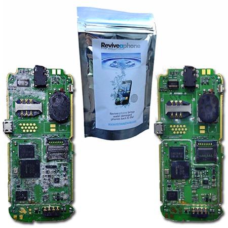 reviveaphone-water-damaged-phone-repair-kit-smartphone