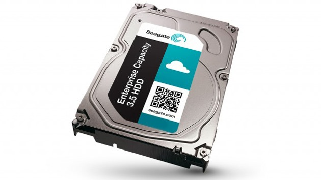 seagate-enterprise-hard-drive 8tb