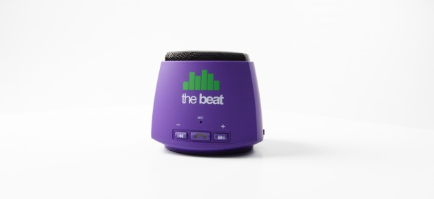 the beat 100 purple_1