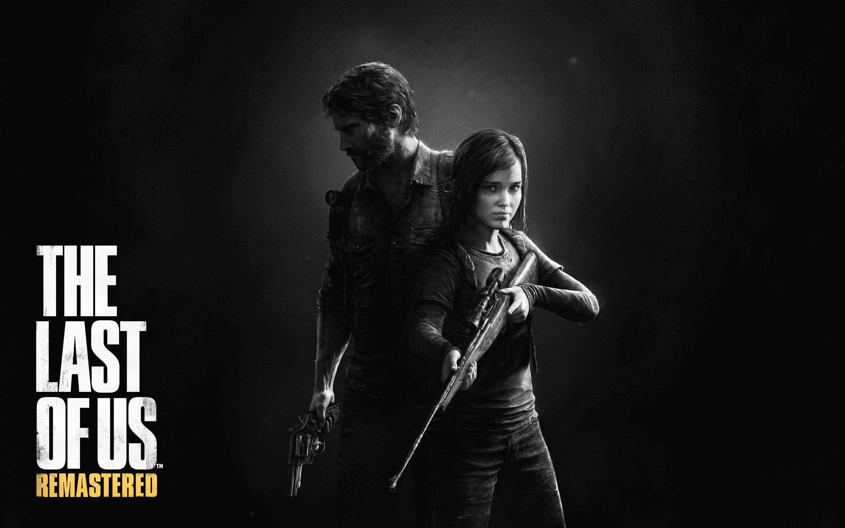 The Last of Us: Remastered – Cum se îmbunătățește o capodoperă [REVIEW]